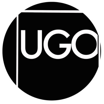 UGO Project Space