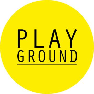 playground2016